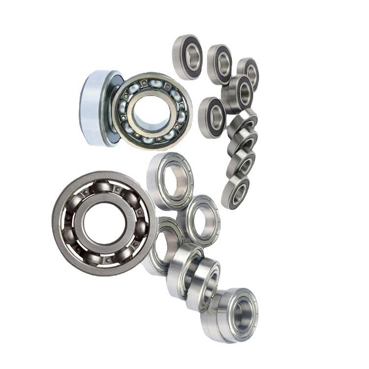 Timken, SKF, NSK, NTN, Koyo Bearing, NACHI Bearing, Auto / Agricultural Machinery Ball Bearing 61800 Zz