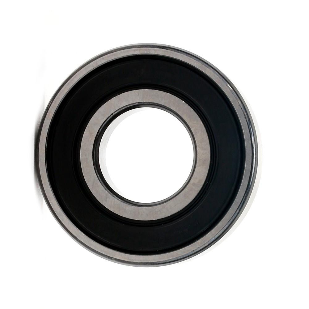 6202 6200 6201 6203 6204 6205 6206 6207 6208 Double Row Deep Groove Ball Bearings