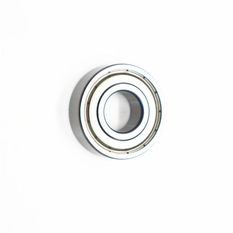 China Japan New Color Mark NTN Bearing 6204lluc3