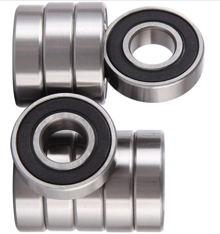 British Non-Standard Taper Roller Bearing 30304djr Used on Auto (67048/10 11949/10 68149/10 12749/10 48548/10 12649/10 102949/10 32228 32216 32226 32224 32230)