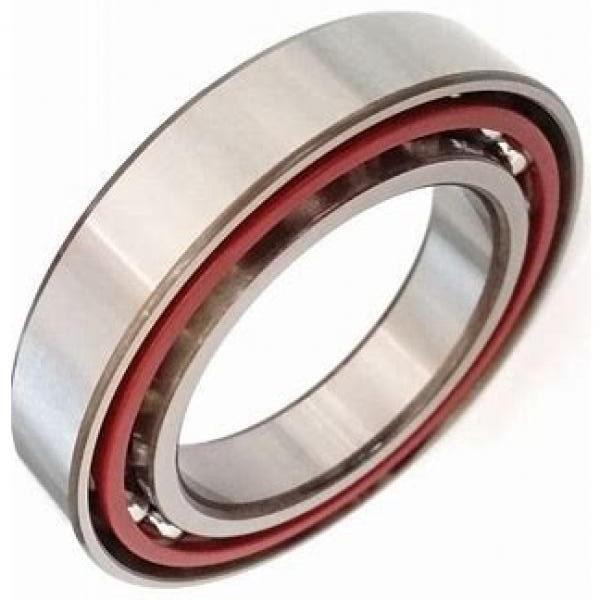 Free Sample 6224 NSK NTN KOYO NACHI THK OPEN ZZ RS 2RS Factory Price Single Row Deep Groove Ball Bearing 120x215x40 mm