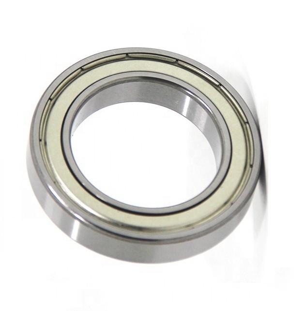 CBGJ2100/1016-XF CBGJ2100/1010-XF High Pressure Pump For Loader gear pump