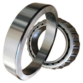 Koyo bearing 6202-2RS 6202ZZ 6202 Koyo ball bearing supplier for car