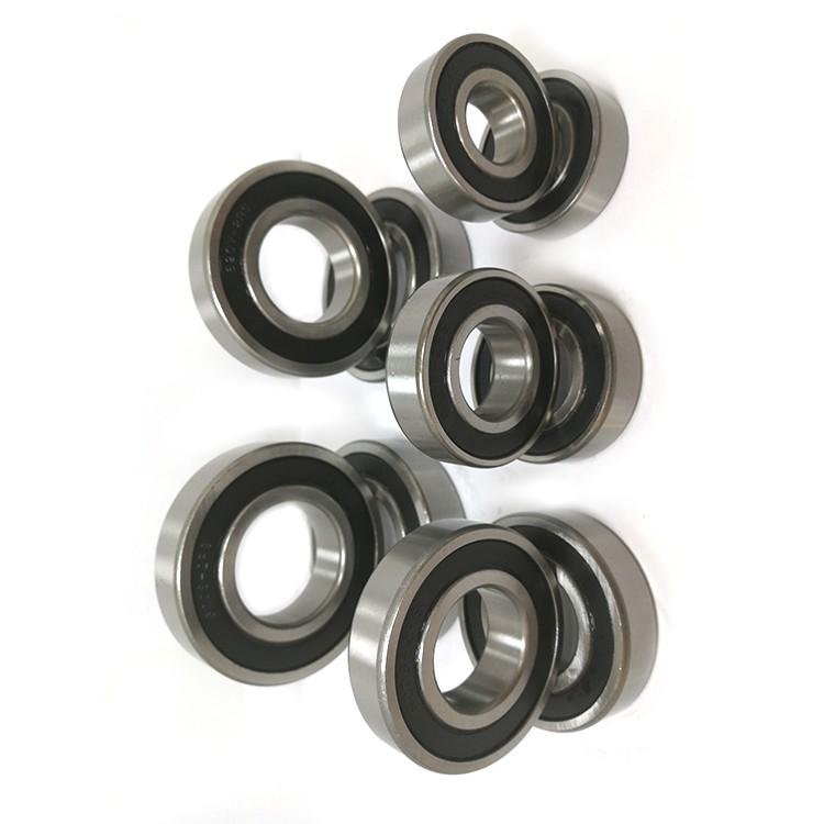 TIMKEN 99600/99100 Inch Tapered roller bearing 99600/100
