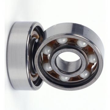 High Speed Zro2 Full Ceramic 8*22*7mm Ceramic Bearing 608