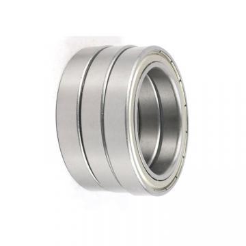 Zro2 Si3n4 608 Full Ceramic 8*22*7mm Ceramic Bearing