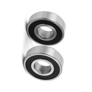 Thin Section Ball Bearings 61901-Zz 61902-Zz 61903-Zz 61904-Zz 61905-Zz 61906-Zz 61907-Zz Deep Groove Radial Ball Bearings