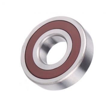 Set26 Jlm104946/Jlm104910-Z Auto Car Bearing or Taper Roller Bearing