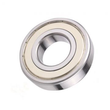 Low Noise Lm104949/Jlm104910 Bearing Set, Tapered Roller Wheel Bearing