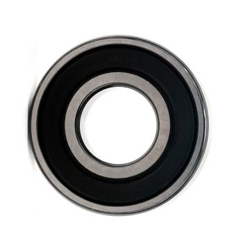 Wholesale List Deep Groove Ball Bearing 6201 6202 6203 6204 6205 Deep Groove Ball Bearing SKF