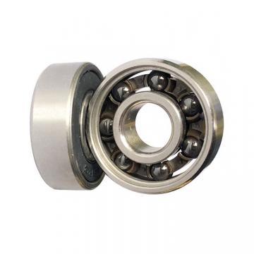 SKF Motorcycle Parts Thrust Ball Bearings 51101 51103 51105 51107 51109