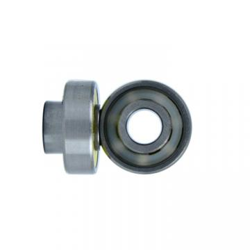 Thrust Ball Bearing Furniture Ball Bearings 51101
