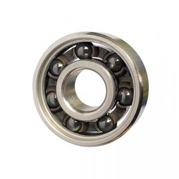 Thrust Ball Bearing 51101 51102 51103 51104 51105 51106 51107 51100, 51200 Thrust Ball Bearing /Copper Cage Bearing/ Bearing