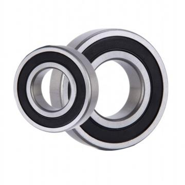 Single Row Taper/Tapered Roller Bearing M Lm Hm 86649/610 88043/010 67048/010 15123/15245 88542/510