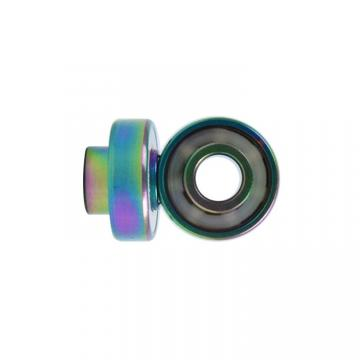 SKF NSK NTN Hch 6206 6008 6201 6208 Deep Groove Ball Bearing