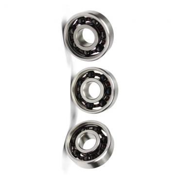 Roller Bearings 81934200337 Bth-0074A Bth0074 Btf-0074 Vkba5411 201082 Truck Wheel Hub Bearing