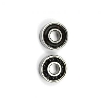 FAG 22324 Spherical Roller Bearing 22324 Ck FAG Bearings