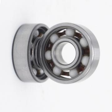 6011 C3- O&Kai Z1V1 Z2V2 Z3V3 ISO Deep Groove Ball Bearing Auto Parts SKF NSK NTN NACHI Koyo FAG OEM