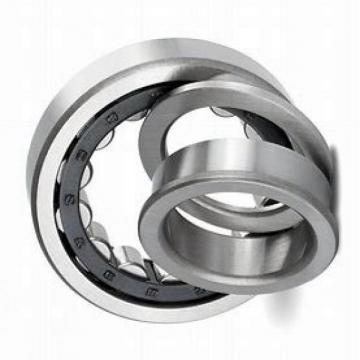 NSK Auto AC Compressor Bearings