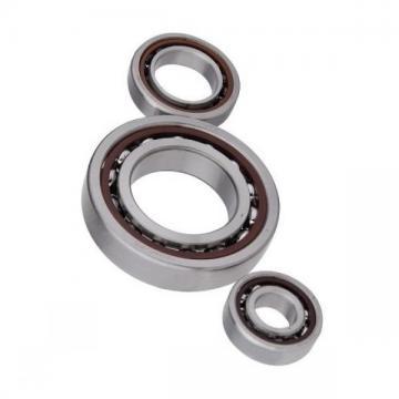 Deep groove ball bearing catalog NSK NTN SKF KOYO HCH bearing 6000 6200 6300 6400 series