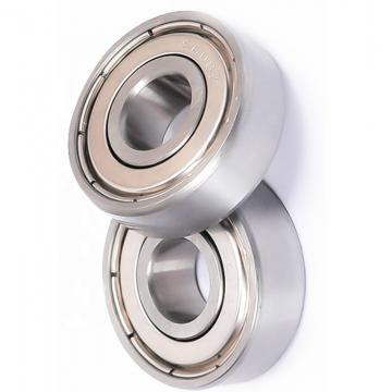 high precision bearing 33021 tapered roller bearing size chart auto bearing hr33021j taper roller bearing