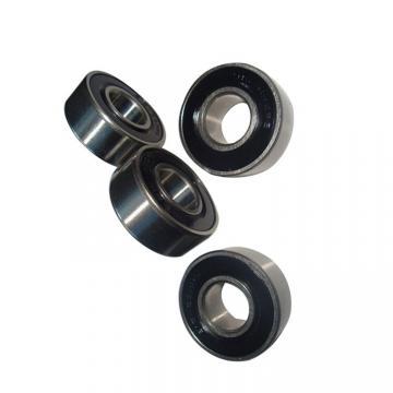 use genuine A8V0200LA1KH1/63R1 A8VO200 216-0038 330C hydraulic main pump assy E330C excavator piston pump 10R-1551