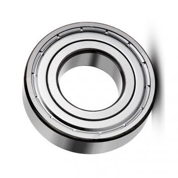 Stainless Steel HK Series Needle Roller Bearing HK0408