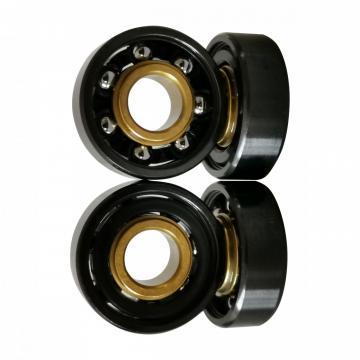 Needle Roller Bearing RP1559 Car Bearing