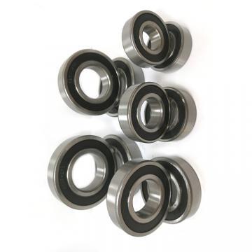 Original Timken bearing Tapered roller bearing 32010 32011 32012 32014 32015 32016 31312 32018 bearing price list