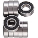 Taper/ Tapered Roller Bearing 67048 Large Stock Good Price
