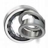 Japan NSK B67-1 Size 67X92X13mm NSK Auto Gearbox B67-1 Deep Groove Ball Bearing B67-1