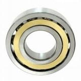 High quality TIMKEN taper roller bearing 74537/74850 74500/74850 744/742 740/742 72200/72487 71455/71750