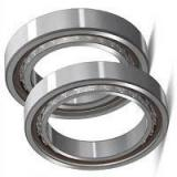 Best Price NTN NSK NACHI Deep Groove Ball Bearings 6304