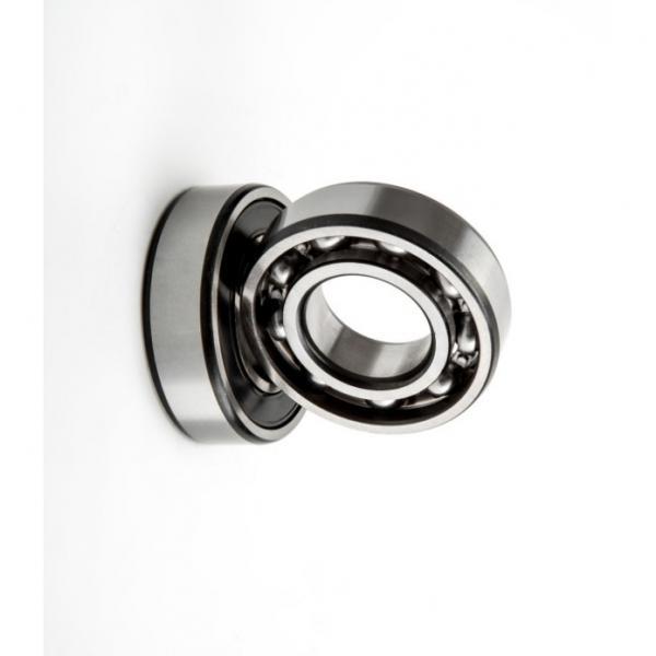 Auto Bearing, Deep Groove Ball Bearing 61903, 61903z, 61903zz #1 image