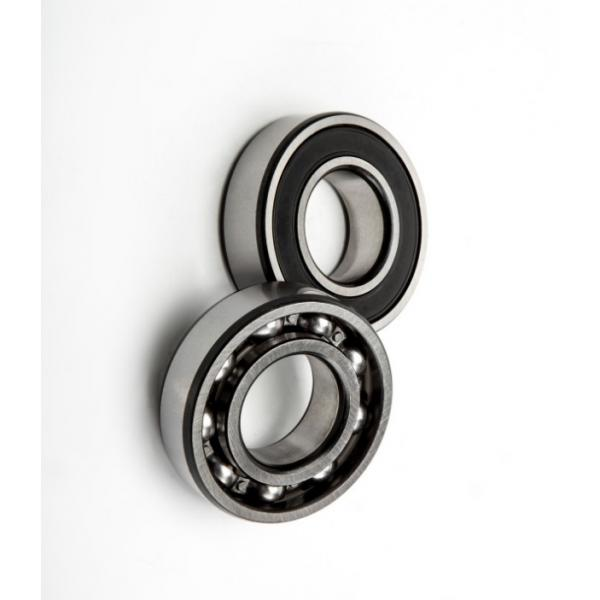 61903 Deep Groove Ball Bearing High Precision Ball Bearings for Auto Parts Motorcycle Parts Pump Bearings Agriculture Bearings Drive Shaft Power Take off Box #1 image