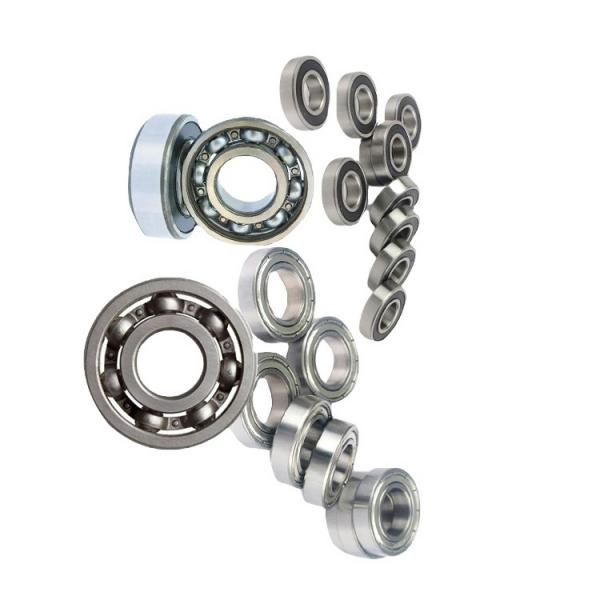 SKF Rolling Bearings Factory 29468e Spherical Roller Trust Bearings #1 image