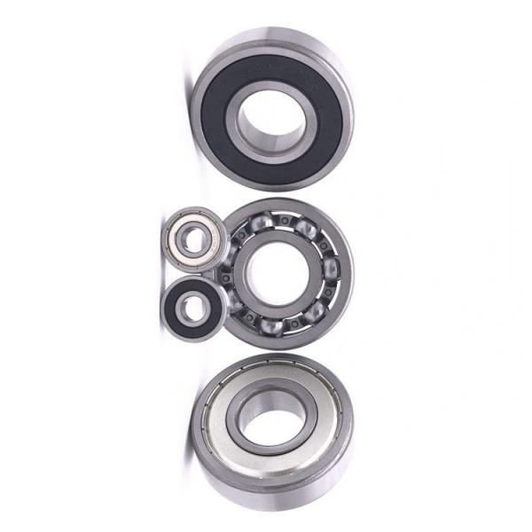 Extremely Competitive Price Thin Wall SKF 61800 Deep Groove Ball Bearings 61800 Bearing Size #1 image