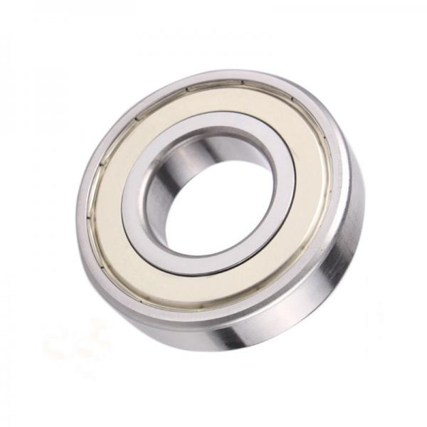 Cup and Cone Set Metric/Imperial/Inch Size Tapered Roller Bearing (30202 30306 31310 32015 32218 33220 H715345/H715311 JLM104948/JLM104910 1780/1729 368A/362A) #1 image
