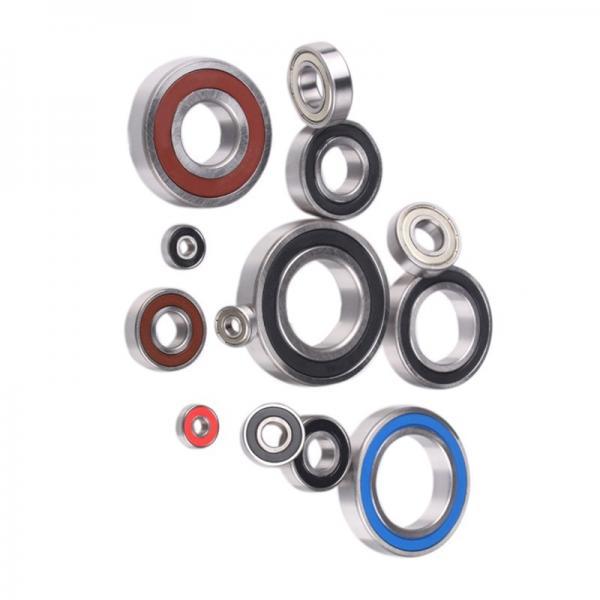 Set98 Wheel Bearing Cone Cup Bearing Tapered Roller Bearing 3984/3920 #1 image
