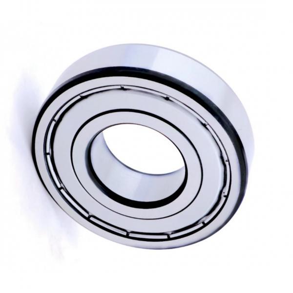 electronics parts DS90LV047ATM/NOPB LVDS Interface ic #1 image