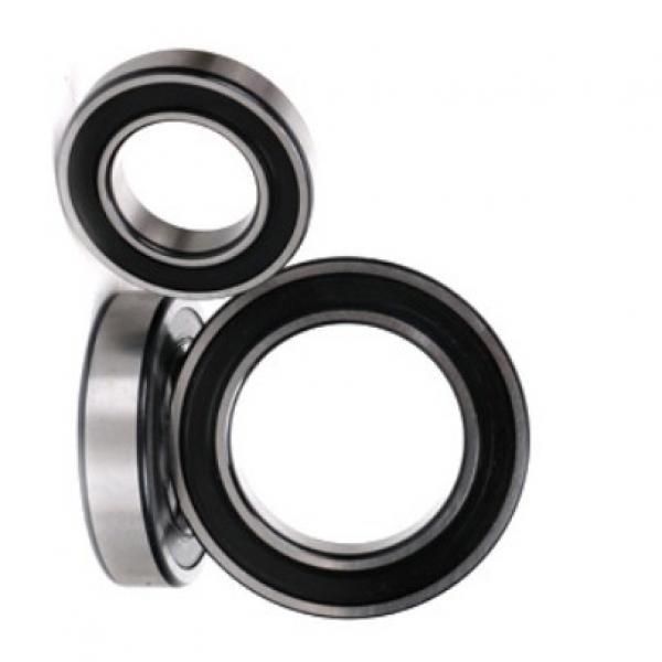 NTN Motorcycle Wheel Bearing 6304llu 6305llu #1 image