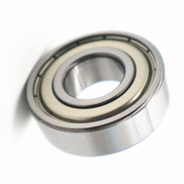Professionally Engineering and Supply Auto Bearings 26b17 #1 image