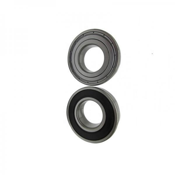 SKF NTN NSK 51108 Thrust Ball Bearing/Motorcycle Parts #1 image