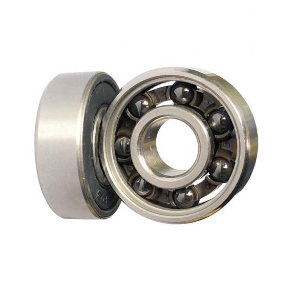 SKF 90*155*50mm 51318 Thrust Ball Bearing #1 image