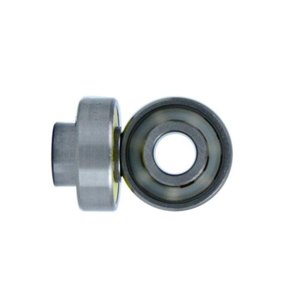 SKF 51315 Bearing Thrust Bearing Manufacturer, Thrust Ball Bearing Size 75*135*44 #1 image