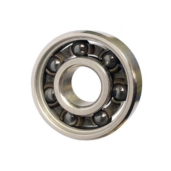 Thrust Ball Bearing 51101 51102 51103 51104 51105 51106 51107 51100, 51200 Thrust Ball Bearing /Copper Cage Bearing/ Bearing #1 image