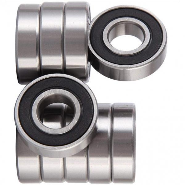 Taper/ Tapered Roller Bearing 67048 Large Stock Good Price #1 image