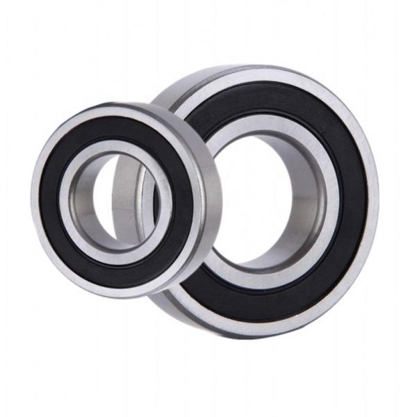 Timken 31.75*59.131*15.875mm Lm 67048/010 Tapered Roller Bearings #1 image