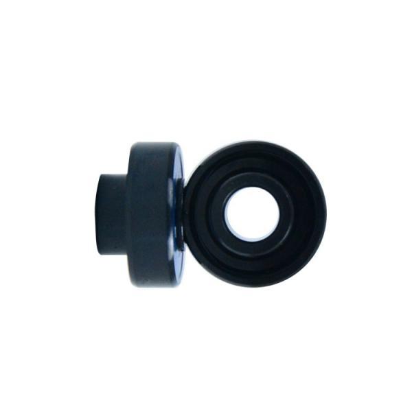 China Manufaturer High Quality Auto Car Parts Semi-Metal Disc Brake Pad for Peugeot 406 #1 image