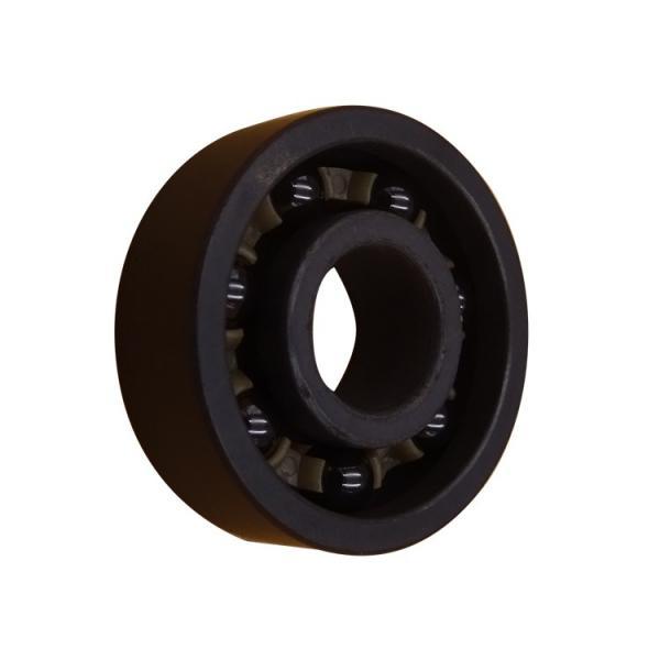 Deep Groove Ball Bearing 2RS Bearing Distributor of NSK SKF NTN Koyo 6313 6313zz 6313 2RS #1 image